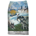 13-dog-puppy-taste-of-the-wild-original-imafegrf6rznweky-removebg-preview