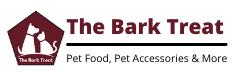 The Bark Treat