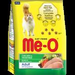 me-o-chick-veg_ebb17baf-b152-4b3a-9776-c6358465ea3d_1000x-removebg-preview